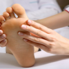 Foot Healthcare