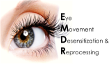 EMDR Therapy (Eye Movement Desensitisation and Reprocessing)