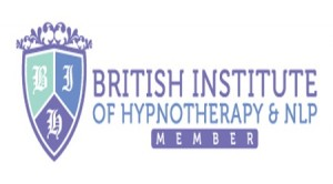 British-Institute-of-Hypnotherapy-&-NLP_Final_72member