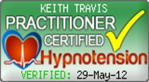 hypnotension certified450 x 250
